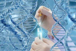 Emerging Advancements of Biotechnology in Healthcare Industry - Child's Neurological Disorder.